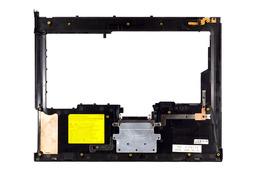 IBM ThinkPad R50e használt felső keret, Palmrest (91P8759)