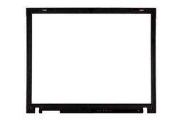 Lenovo ThinkPad R61 LCD keret