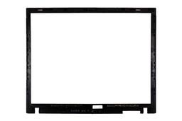 IBM ThinkPad R51 laptophoz használt LCD keret (15 inch)(91P9822)
