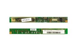 IBM ThinkPad R51, R50 laptophoz használt LCD inverter (91P7299)