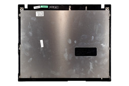IBM ThinkPad R60 laptophoz gyári új LCD hátlap (14,1 inch) (13N7191)
