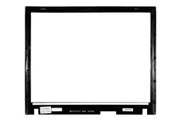 IBM ThinkPad R60 laptophoz gyári új LCD Keret (14.1 inch)(13N7191)