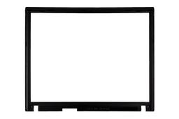 IBM ThinkPad R60 laptophoz új LCD keret (15 inch)(42W3147)