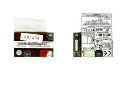 IBM ThinkPad T30 laptophoz használt modem kártya (26P6477)