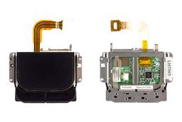 IBM ThinkPad T40, 41, 42, 43, használt  touchpad kábellel, 93P4696