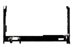 IBM Thinkpad T40, T41, T42 használt billentyűzet keret, keyboard bezel (62P4257)