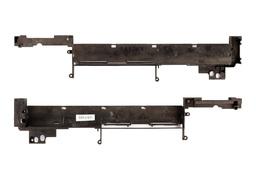 IBM Thinkpad T40, T41, T42 laptophoz használt fém merevítő (62P4259)