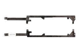 IBM Thinkpad T40, T41, T42 használt fém merevítő, metal support frame (62P4261)