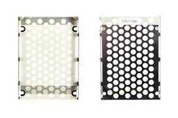 IBM Thinkpad T40, T41, T42 használt merevlemez keret, HDD caddy (62P4553)