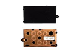 IBM Thinkpad T40, T41, T42 laptophoz használt memória takaró elem (13N5654)