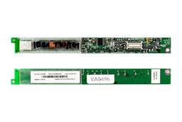 IBM Thinkpad T40, T41, T42 laptophoz használt LCD Inverter (26P8464)