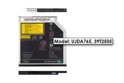 IBM ThinkPad T40, T41, T42, T43 laptop CD Író DVD olvasó combó meghajtó, FRU 39T2505