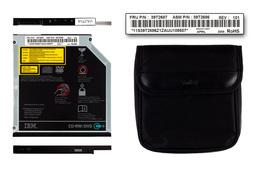 IBM ThinkPad T40, T60 laptophoz CD Író, DVD olvasó, combo meghajtó (FRU 39T2687)