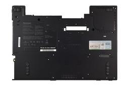 IBM Thinkpad T400 laptophoz használt alsó fedél (42X4833)