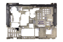 IBM ThinkPad T400 laptophoz használt belső alaplap merevítő (42X4840)