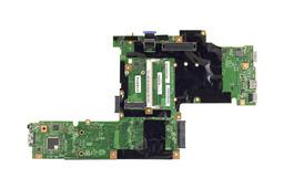 IBM ThinkPad T410, T410i gyári új laptop alaplap, 04W0503