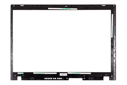 IBM Thinkpad T500, W500 laptophoz új LCD keret (14,1 inch)(42X4815)