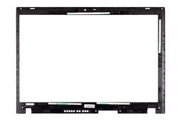 IBM Thinkpad T500, W500 laptophoz új LCD keret webkamera hellyel (42X4815)(14,1 inch)