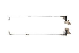IBM ThinkPad T60 15,4 laptophoz használt zsanérpár 41W6451 DA15WLH, 41W6450 DA15WRH
