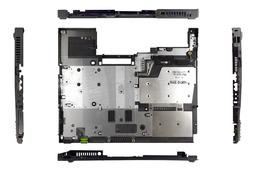 IBM Thinkpad T60 gyári új laptop alsó fedél, bottom case 26R9364 (14,1'')