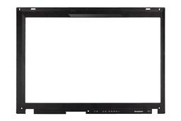 Lenovo ThinkPad T61 LCD keret
