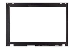 IBM ThinkPad T60, T61 használt LCD kijelző keret (14,1), 42W2446
