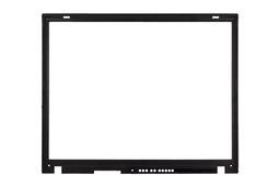 IBM Thinkpad T60 használt LCD kijelző keret (15) (26R9426)