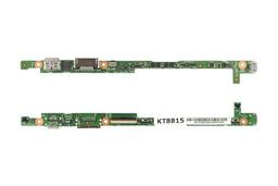 IBM ThinkPad Tablet 2 gyári új I/O panel (dokkoló, HDMI, USB), (4X4700)