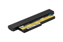IBM ThinkPad X40, X41 helyettesítő új 8 cellás laptop akku/akkumulátor (FRU 92P0998)