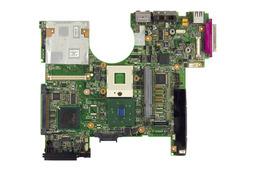 IBM Thinpad R50e laptophoz használt alaplap, 39T5537