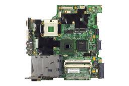 IBM Thinpad R60 laptophoz használt alaplap (15.0