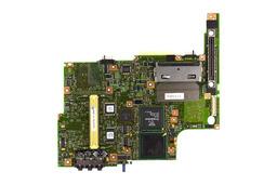 IBM ThinkPad T20, T21, T22 laptopokhoz használt alaplap (26P8688)
