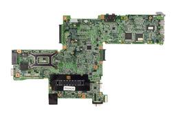 IBM Thinpad Z60t laptopokhoz gyári új alaplap, 39T5618