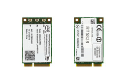 Intel 4965AGN használt Mini PCI-e laptop WiFi kártya