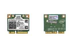Intel 7260HMW gyári új Dual Band Mini PCI-e (half) WiFi + BlueTooth kártya Lenovo laptopokhoz (04W3814)