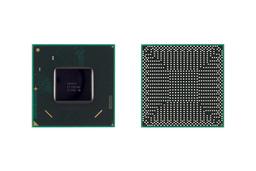 Intel BGA Déli Híd, BD82HM70, SJTNV  csere, alaplap javítás 1 év jótállással