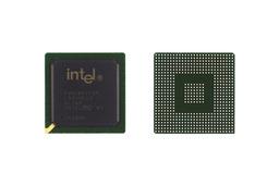Intel BGA Déli Híd, FW82801FBM, SL7W6  csere, alaplap javítás 1 év jótállással