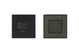 Intel BGA Déli Híd, AM82801IUX, SLB8N  csere, alaplap javítás 1 év jótállással