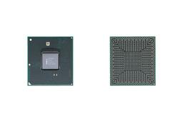 Intel BGA Déli Híd, BD82HM57, SL6ZR  csere, alaplap javítás 1 év jótállással