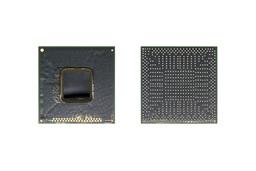 Intel BGA Déli Híd, DH82HM86, SR17E  csere, alaplap javítás 1 év jótállással