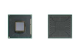 Intel BGA PCH (Platform Controller Hub), SR13J  csere, alaplap javítás 1 év jótállással