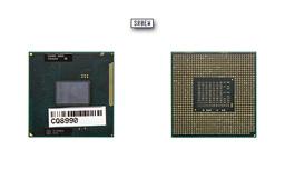 Intel Celeron B800 1.5GHz használt laptop processzor (SR0EW)