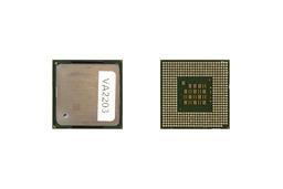 Intel Celeron Desktop 2000MHz használt laptop CPU (SL6VY, SL6RV, SL6SW)