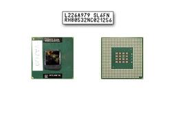 Intel Celeron M 1500MHz használt laptop CPU