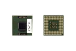Intel Celeron M 2000MHz használt laptop CPU