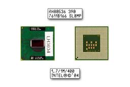 Intel Celeron M390 1700MHz használt laptop CPU