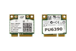 Intel Centrino Wireless-N 1000 használt Mini PCI-e (half) WiFi kártya, 112BNHMW