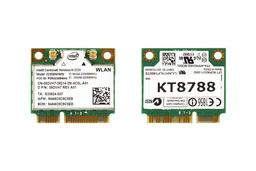 Intel Centrino Wireless-N 2230 használt Mini PCI-e (half) WiFi kártya, 05DVH7