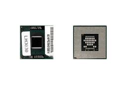 Intel Core 2 Duo T5300 1730MHz használt laptop CPU
