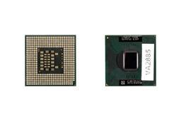 Intel Core Duo T2500 2000MHz használt laptop CPU